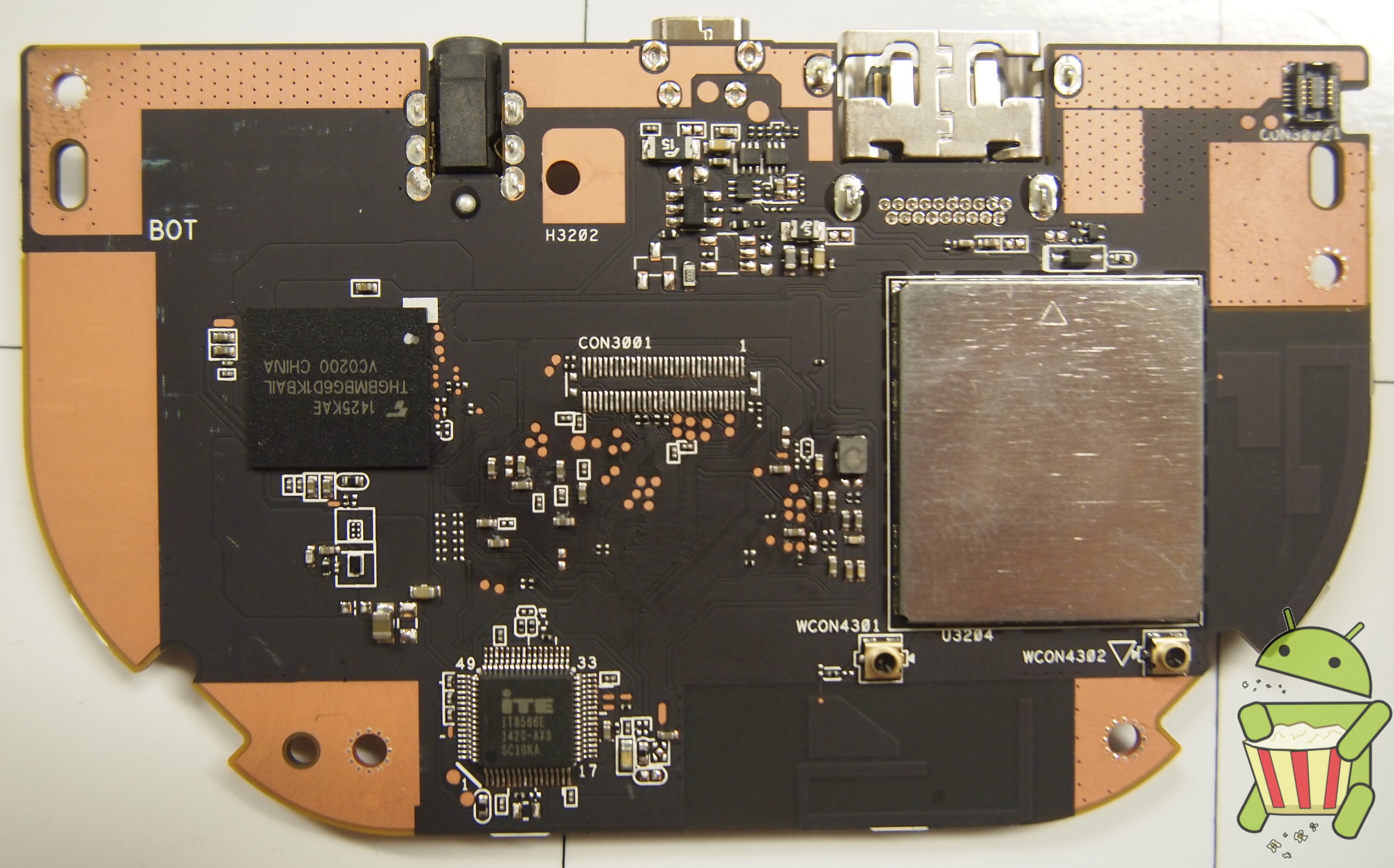 NP-Board-Removed-Top.jpg
