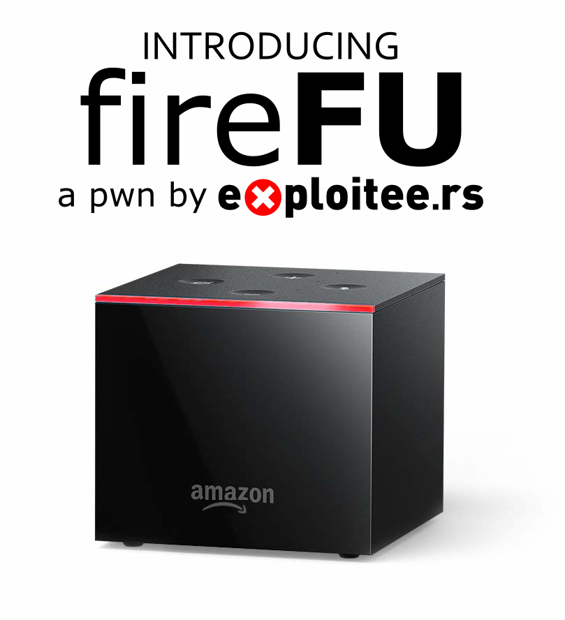 File:FireFULogo.png