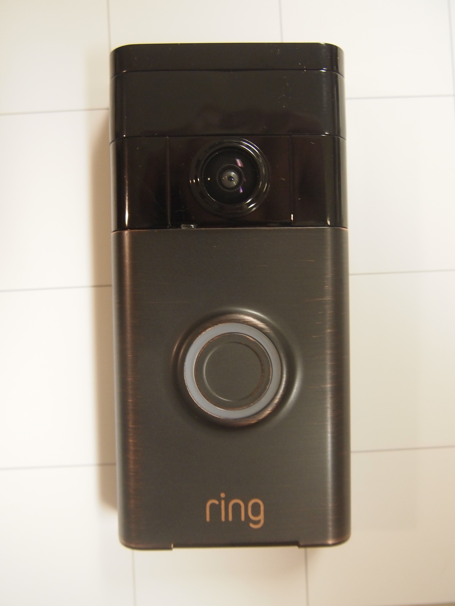 Ring-Doorbell-Teardown-1.jpeg