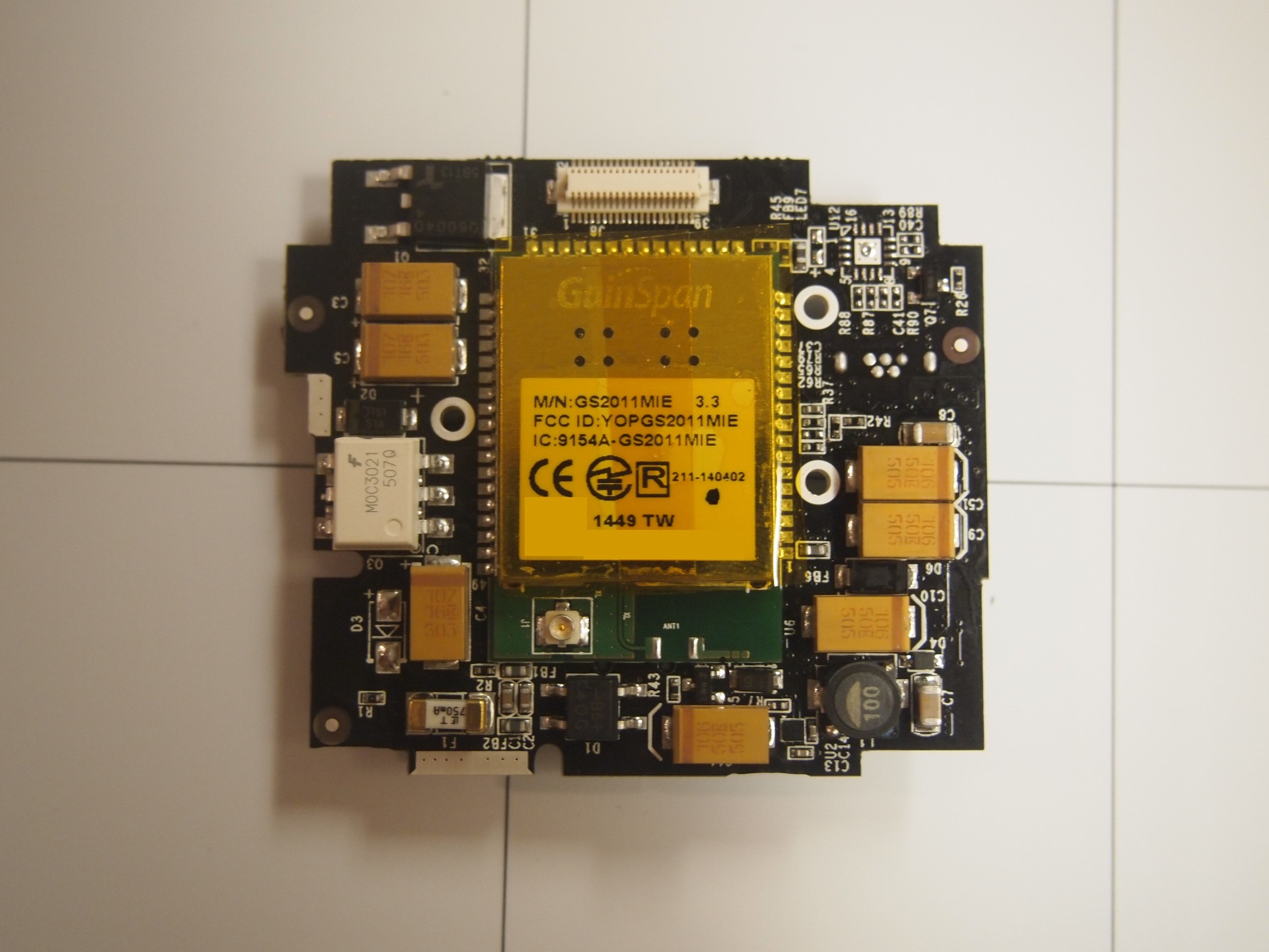 Ring-Doorbell-Teardown-14.jpeg
