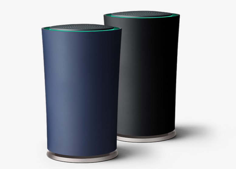 OnHub Colors.png