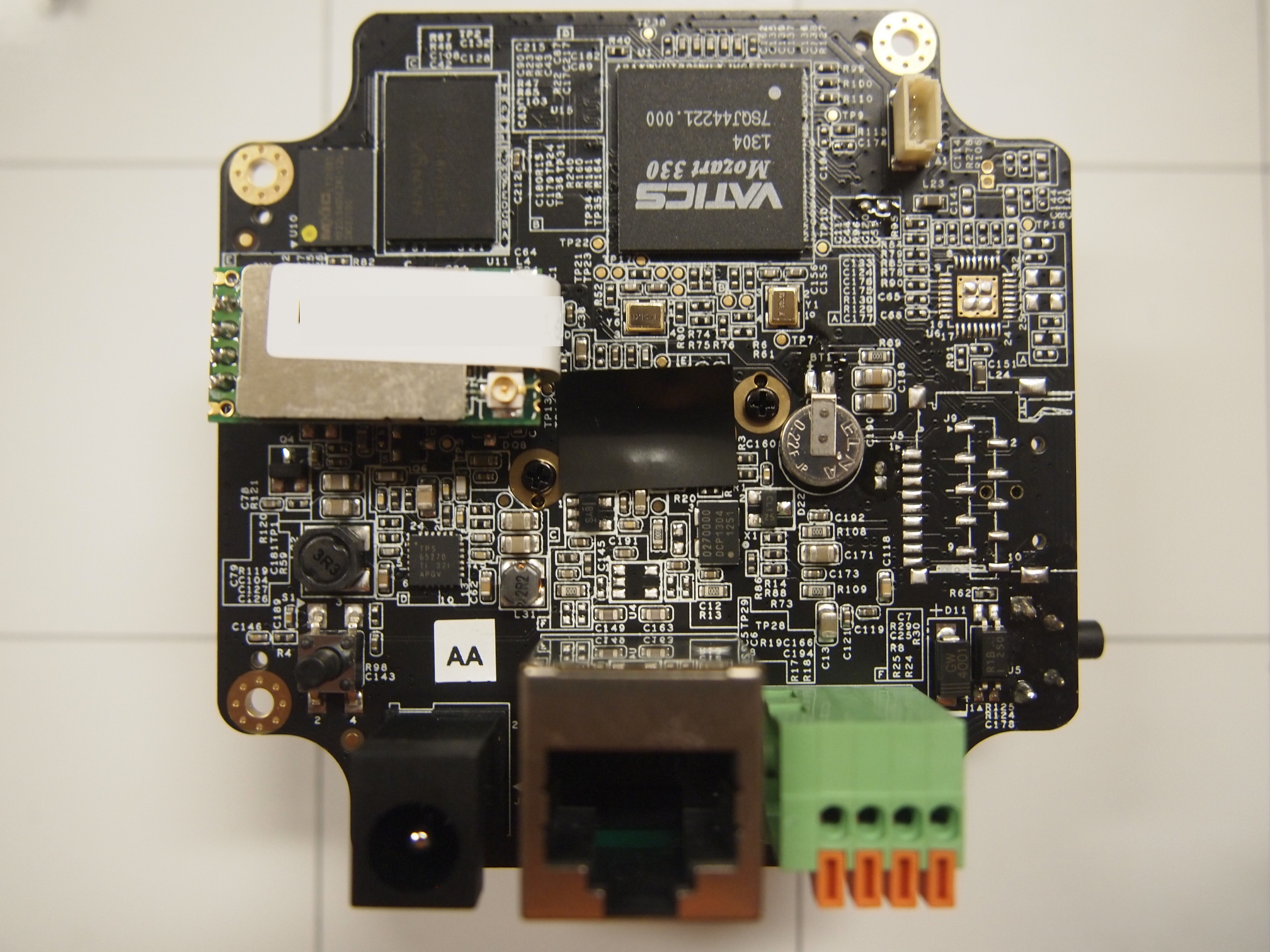 Alarm.com ADC-v520IR Main Removed Back.JPG