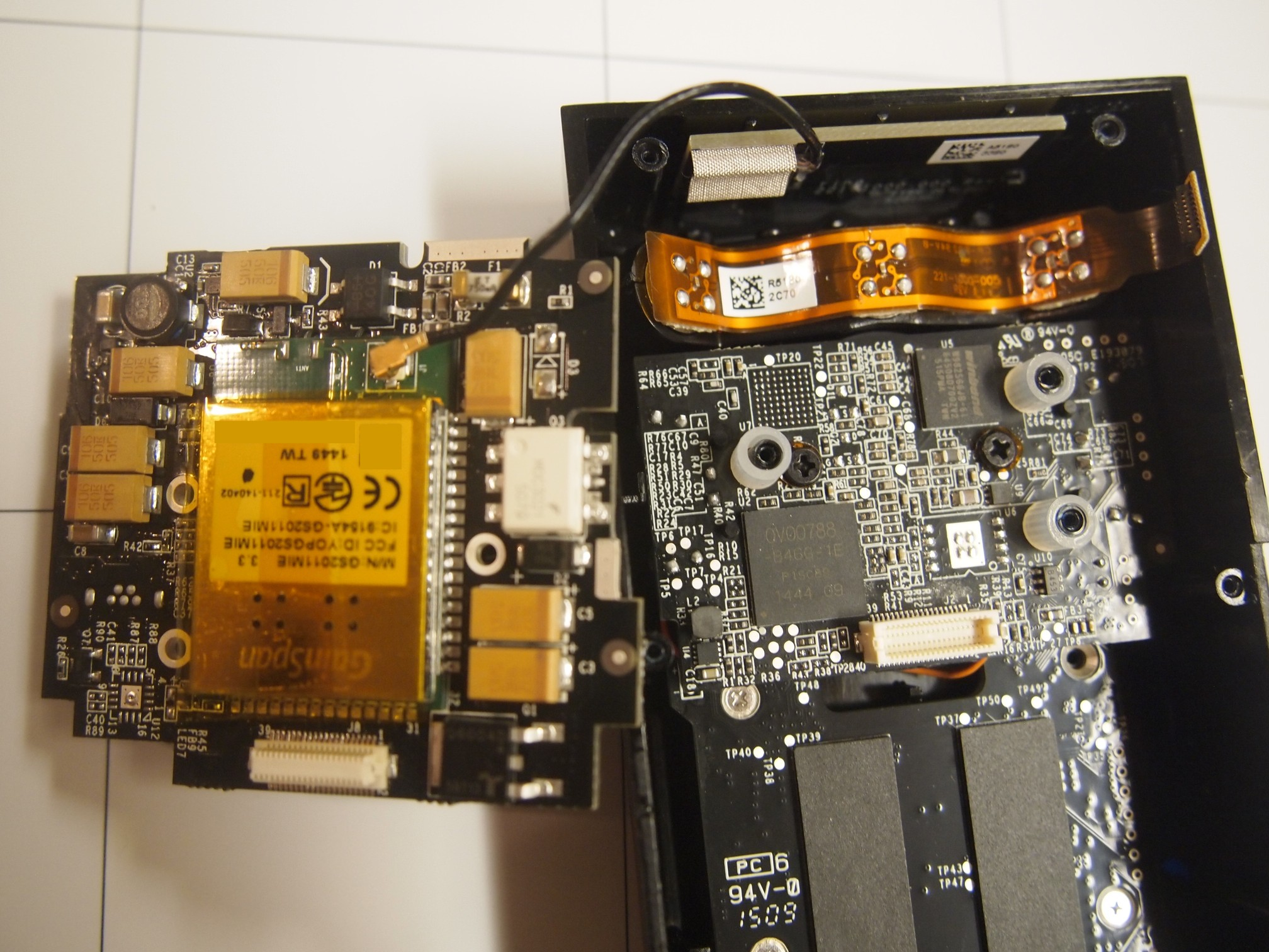 Ring-Doorbell-Teardown-13.jpeg