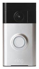 File:Ring-doorbell.jpg