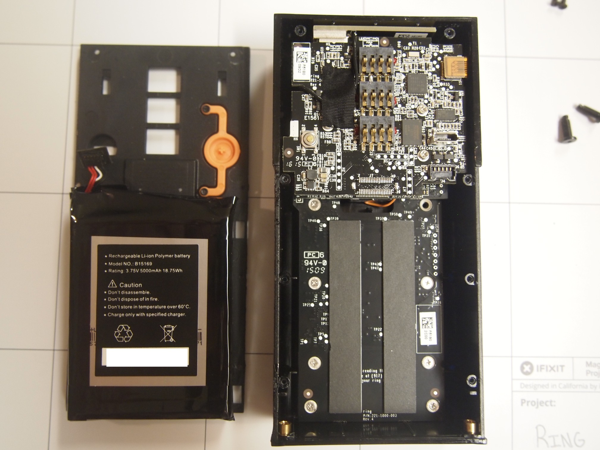Ring-Doorbell-Teardown-8.jpeg