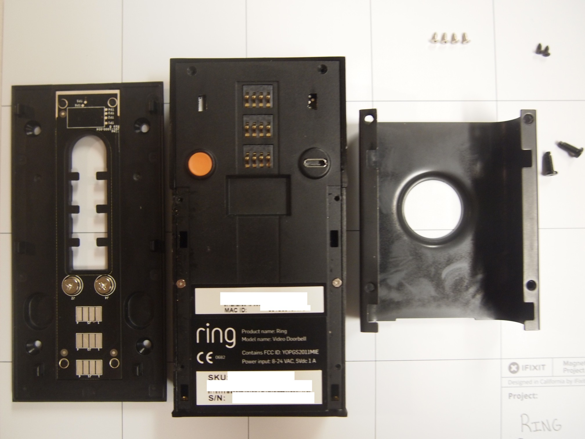 Ring-Doorbell-Teardown-3.jpeg