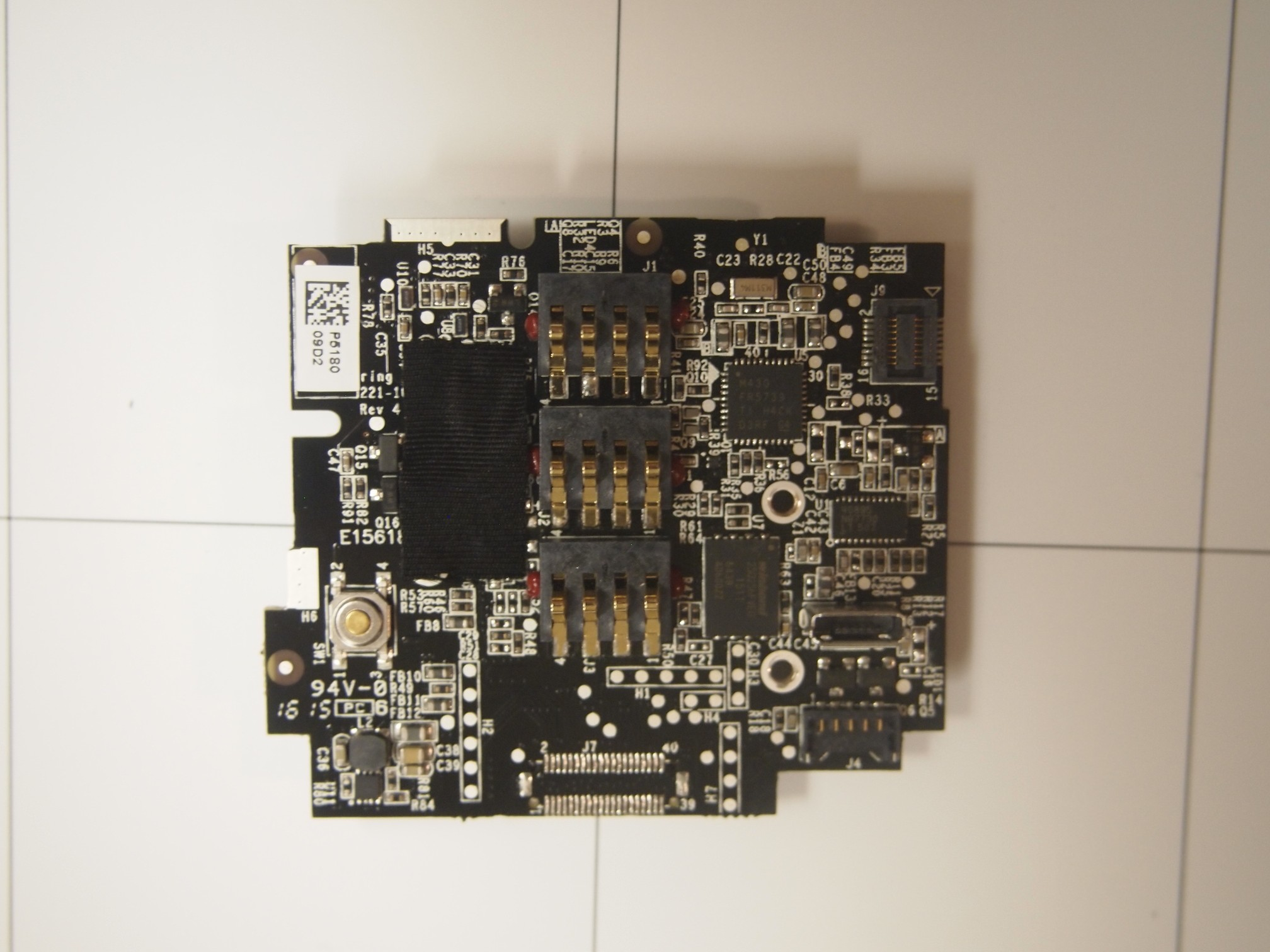Ring-Doorbell-Teardown-15.jpeg
