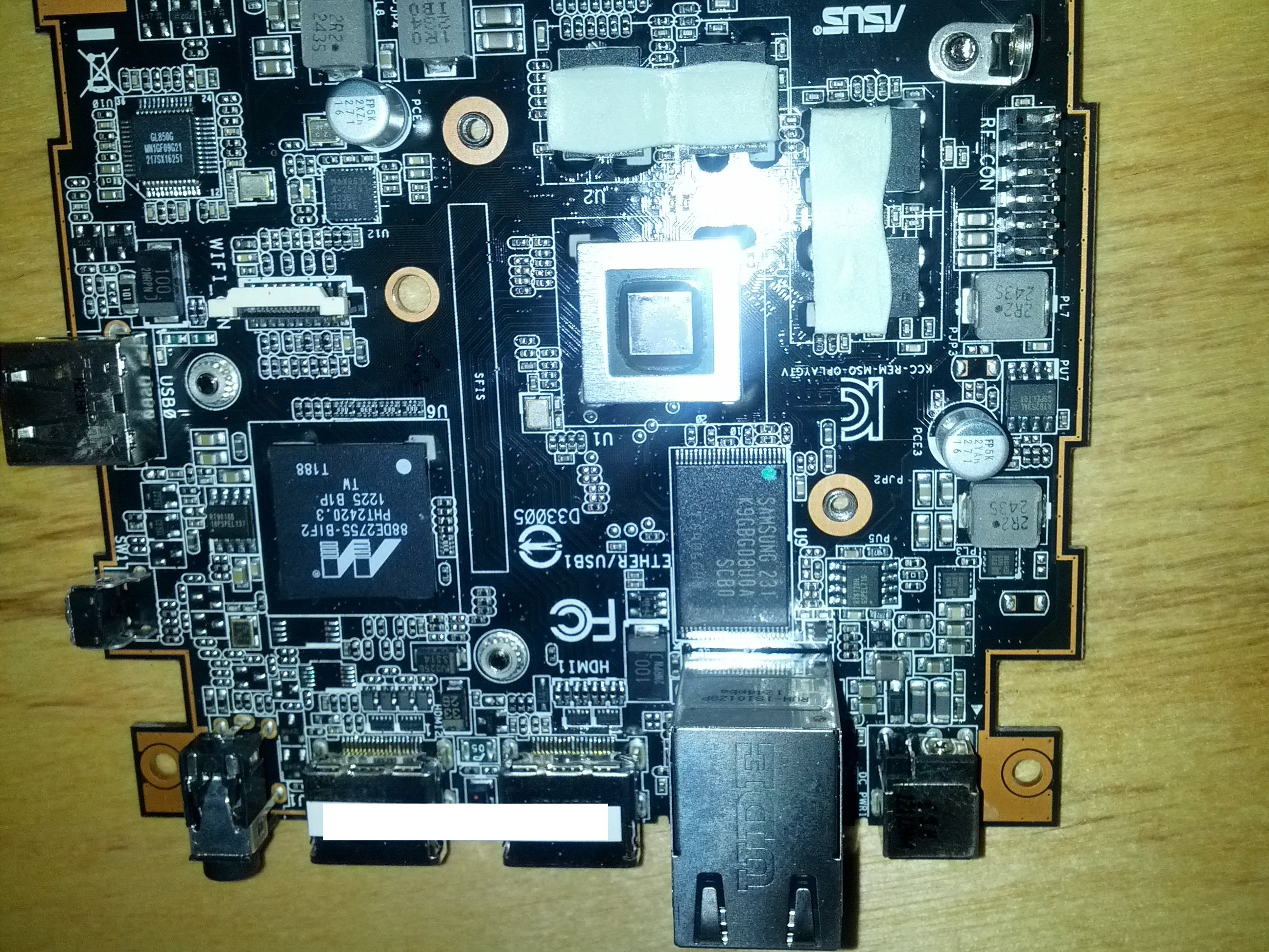 Asus cube teardown16.jpg