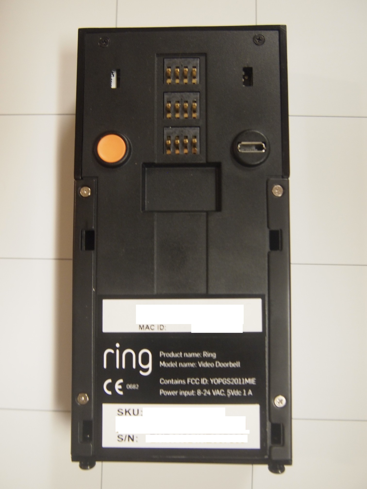 Ring-Doorbell-Teardown-6.jpeg