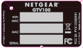 Gtv100-label.png