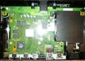 Sony nsz-gs7 top board6.jpg