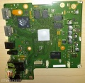 Sony nsz-gs7 top board2.jpg