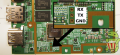 ADT-1 AndroidTV UART.png
