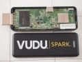 Vudu Spark Teardown 3.JPG