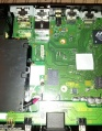 Sony nsz-gs7 top board4.jpg