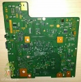 Sony nsz-gs7 bottom board.jpg