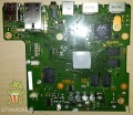 Sony nsz-gs7 top board3.jpg